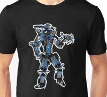 Piaggio Prime Unisex T-Shirt