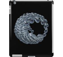 Mutagen iPad Case/Skin