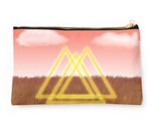 Sunrise Studio Pouch