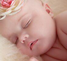 Precious by Lee-Anne Wilson