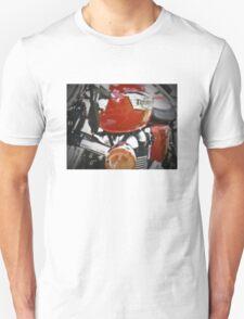 Triumph Thruxton T-Shirt