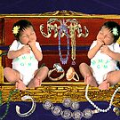 Mom's Precious Gems by AngelinaLucia10