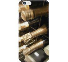 Wonderful Wine iPhone Case/Skin