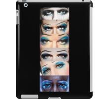 HEDWIGS iPad Case/Skin