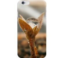 New Life iPhone Case/Skin