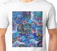 Serene Reef Unisex T-Shirt