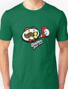 The Original Duck Face T-Shirt