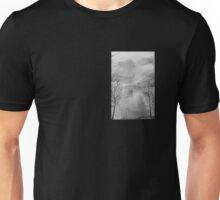Homewrecker Unisex T-Shirt