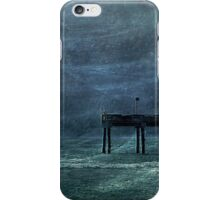 Like The Weather iPhone Case/Skin