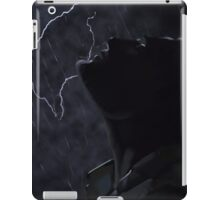 Stress Relief  iPad Case/Skin