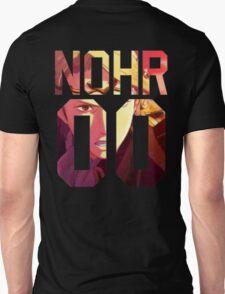 Xander Nohr Jersey T-Shirt