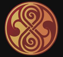 The Seal of Rassilon by Findis