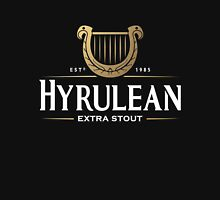 Hyrulean Stout Tee Unisex T-Shirt