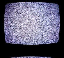 Broadcasting Live by Kordial Orange by kordialorange