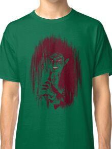 Vlad! Classic T-Shirt