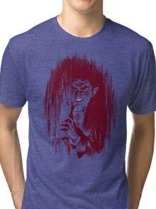 Vlad! Tri-blend T-Shirt