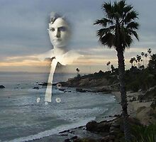The Tide by Jean Brings