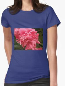 Flower IV T-Shirt