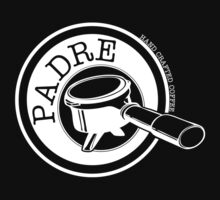 padre tee by padre