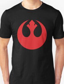 rebel retro T-Shirt