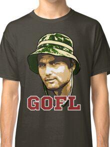 GOFL Classic T-Shirt