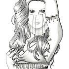 Gypsy Wish by ninamarie