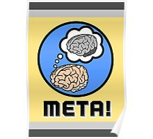 Metacognition Poster