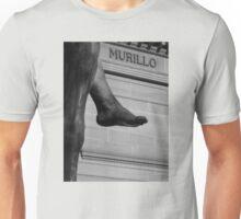 Murillo Unisex T-Shirt