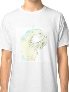 The Parrot Classic T-Shirt