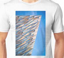 Titanic Museum, Belfast T-Shirt