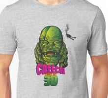 Creech Unisex T-Shirt
