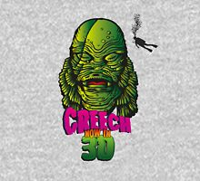 Creech Unisex T-Shirt
