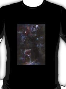 ....  Nuremberg1898  ..... T-Shirt