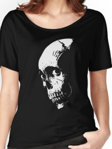 Dead by Dawn Women's Relaxed Fit T-Shirt