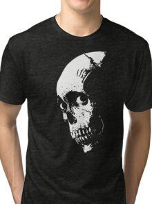 Dead by Dawn Tri-blend T-Shirt