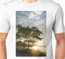 It's Going to be a Good Day! Unisex T-Shirt