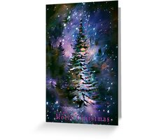 MERRY CHRISTMAS....... Greeting Card