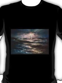 Hope..... T-Shirt