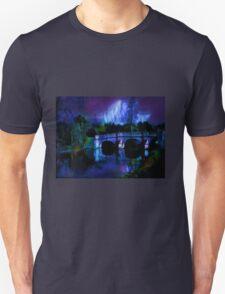 Bridge... T-Shirt