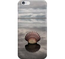 Beachside Dawn iPhone Case/Skin