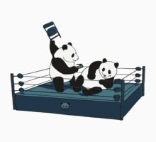Pandamania Kids Clothes