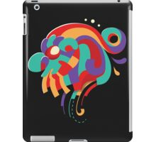 Briscoppa iPad Case/Skin