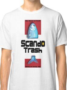 Scando Classic T-Shirt