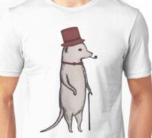 Rupert Charlesworth Unisex T-Shirt