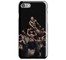 The Ultimate DOOM iPhone Case/Skin