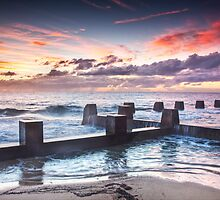 coogee colour by creativemonsoon