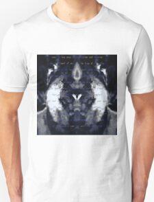P1330201 _XnView _GIMP Unisex T-Shirt