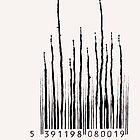 code by Steve Leadbeater