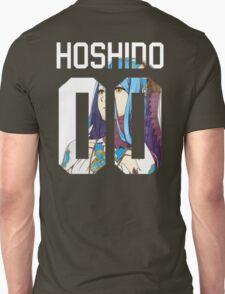 Aqua / Azura Jersey T-Shirt