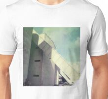 Cathedral 4 Unisex T-Shirt